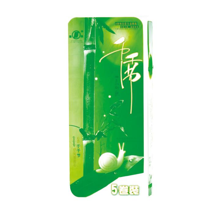 望风千千节新版5卷.186067